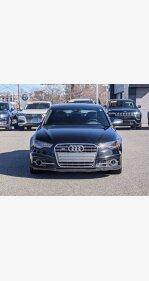 2013 Audi S6 Prestige for sale 101451067