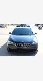 2013 BMW 750i xDrive for sale 101277787