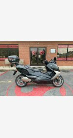 2013 BMW C650GT for sale 200963032