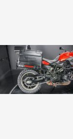 2013 BMW F700GS for sale 200769324