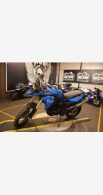 2013 BMW F800GS for sale 200826659