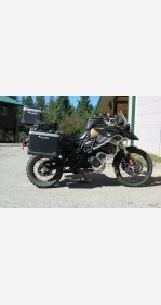 2013 BMW F800GS for sale 200890515