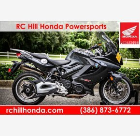 2013 BMW F800GT for sale 200978616