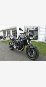 2013 BMW F800R for sale 200729201
