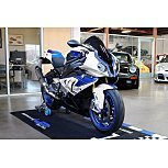 2013 BMW HP4 for sale 201166336