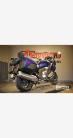 2013 BMW K1600GT for sale 200582084