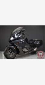 2013 BMW K1600GT for sale 200938703
