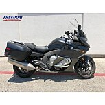 2013 BMW K1600GT ABS for sale 201096002