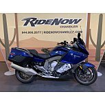 2013 BMW K1600GT ABS for sale 201097281