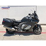 2013 BMW K1600GT ABS for sale 201128308