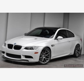 2013 BMW M3 Coupe for sale 101056793