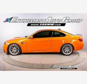 2013 BMW M3 Coupe for sale 101282429