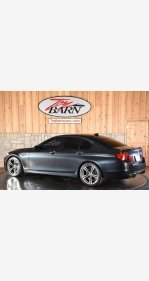 2013 BMW M5 for sale 101043036