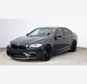 2013 BMW M5 for sale 101107488