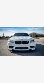 2013 BMW M5 for sale 101432121