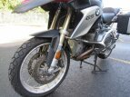 2013 BMW R1200GS for sale 200705341