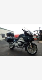 2013 BMW R1200RT for sale 200689722