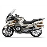 2013 BMW R1200RT for sale 201022088