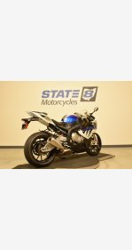 2013 BMW S1000RR for sale 200651759