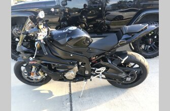 2013 BMW S1000RR for sale 200881486