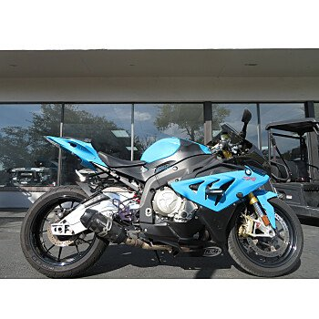 2013 BMW S1000RR for sale 200891660