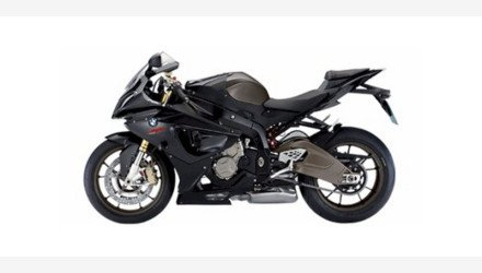 2013 BMW S1000RR for sale 201060815