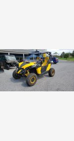 2013 Can-Am Maverick 1000R for sale 200778626