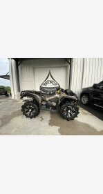 2013 Can-Am Outlander 1000 for sale 200948380