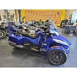 2013 Can-Am Spyder RT for sale 201016639