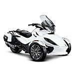 2013 Can-Am Spyder ST for sale 201066113