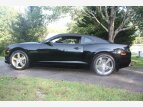 2013 Chevrolet Camaro SS Coupe for sale 101592830