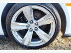 2013 Chevrolet Camaro ZL1 Convertible for sale 100740610