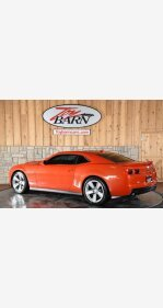 2013 Chevrolet Camaro ZL1 Coupe for sale 101084122