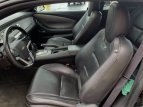 2013 Chevrolet Camaro for sale 101526327