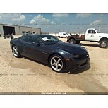 2013 Chevrolet Camaro LT Coupe for sale 101627859
