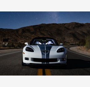 2013 Chevrolet Corvette 427 Convertible for sale 101388144
