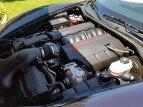 2013 Chevrolet Corvette Grand Sport Coupe for sale 100783025