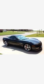 2013 Chevrolet Corvette for sale 101401798