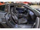 2013 Chevrolet Corvette for sale 101579109