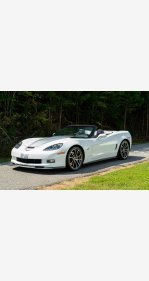 2013 Chevrolet Corvette for sale 100732918