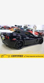 2013 Chevrolet Corvette 427 Convertible for sale 101148581