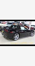 2013 Chevrolet Corvette Coupe for sale 101254395