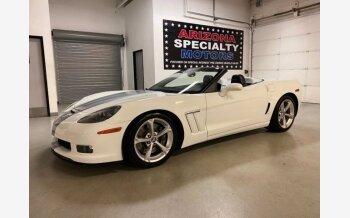 2013 Chevrolet Corvette for sale 101393219