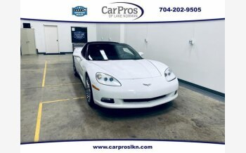 2013 Chevrolet Corvette for sale 101485267