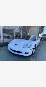 2013 Chevrolet Corvette for sale 101487408