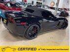 2013 Chevrolet Corvette for sale 101531353