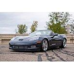 2013 Chevrolet Corvette for sale 101626466
