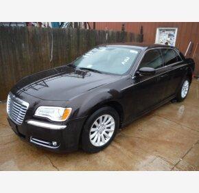 2013 Chrysler 300 for sale 100733024
