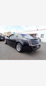2013 Chrysler 300 for sale 101006417