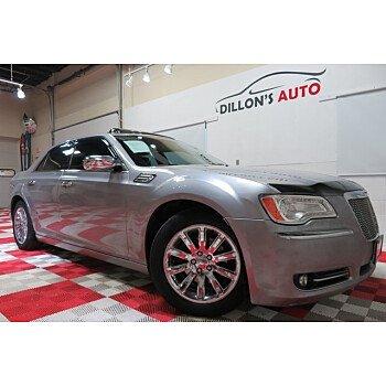2013 Chrysler 300 for sale 101244276